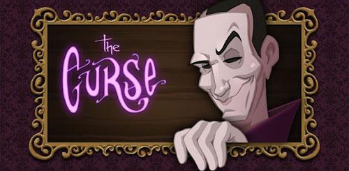 دانلود بازي كم حجم و بسيار جذاب استراتژیکی The Curse v1.0.1
