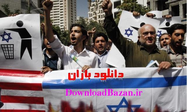 دانلود فیلم اهانت به پیامبر اکرم (ص) در جهان اسلام 2012
