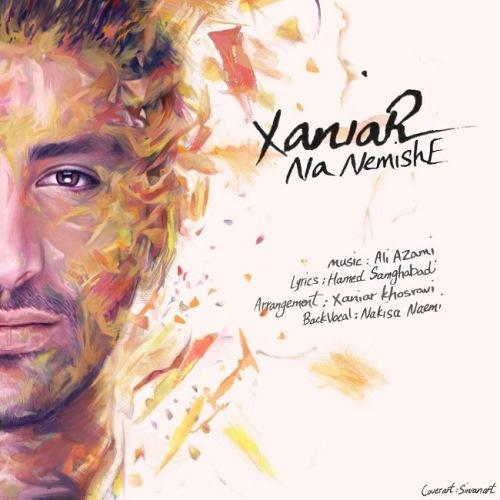 Xaniar-Na-Nemishe-www.reza-sadeghi.ir