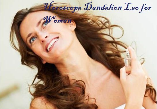 فروش ویژه ادکلن ماه تولد زنانه و مردانه اصل فرانسه Horoscope Dandelion