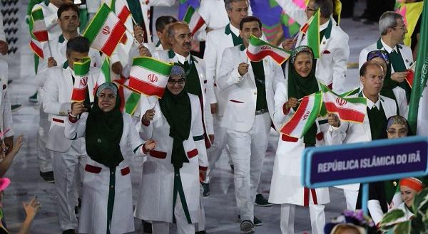 tasavir-va-film-rejhe-iran-dar-olampic 2016-rio1-www.dlfun.ir